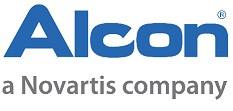 alcon-logo2