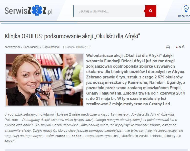 serwiszoz.pl_20150714