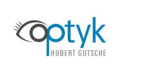 LOGO Zakład Optyczny Hubert Gutsche