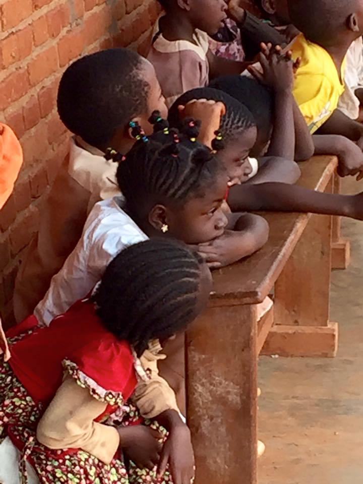 VIII misja dzieci 2