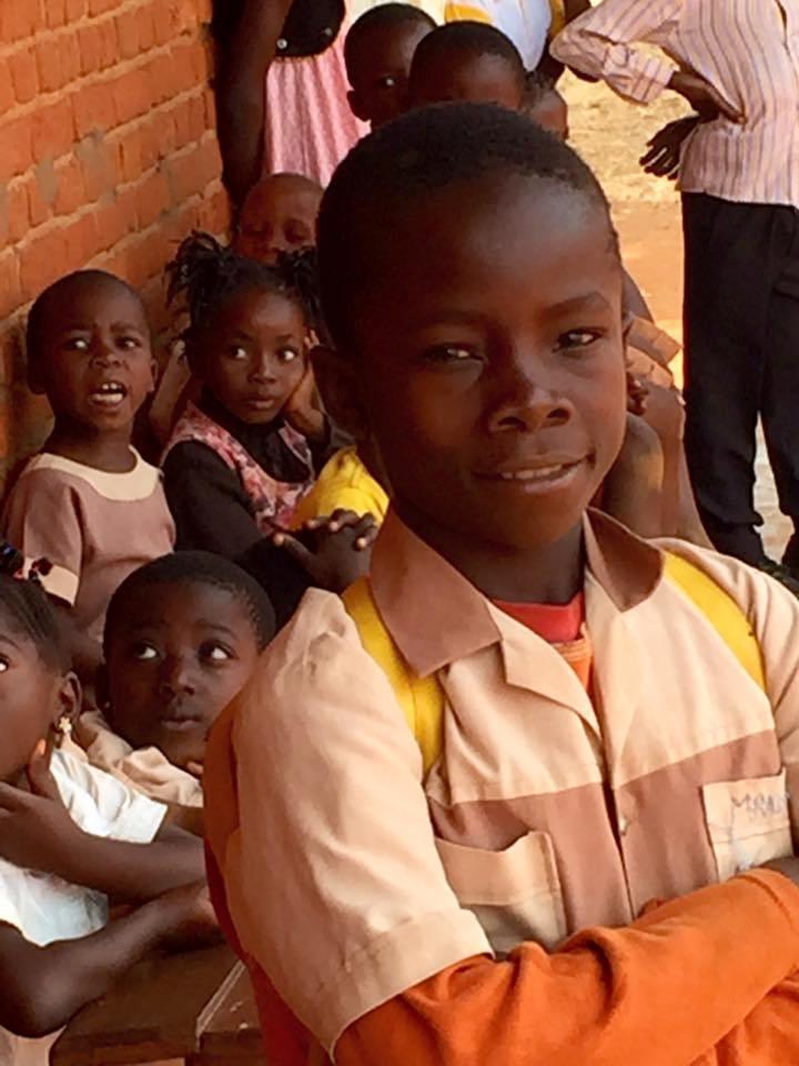 VIII misja dzieci 3