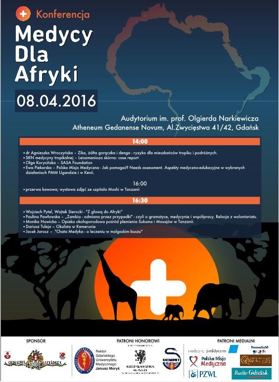 Medycy_dla_Afryki-2016