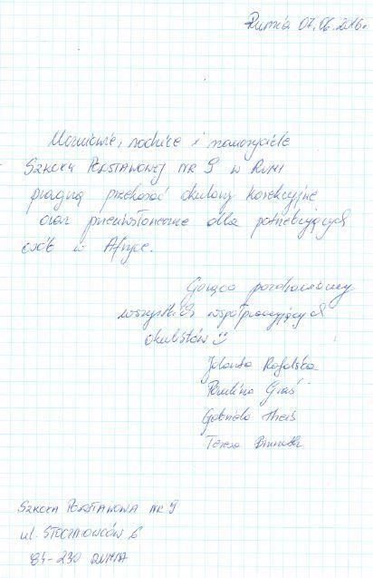 SP9 Rumia
