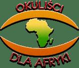 logo_okulisci