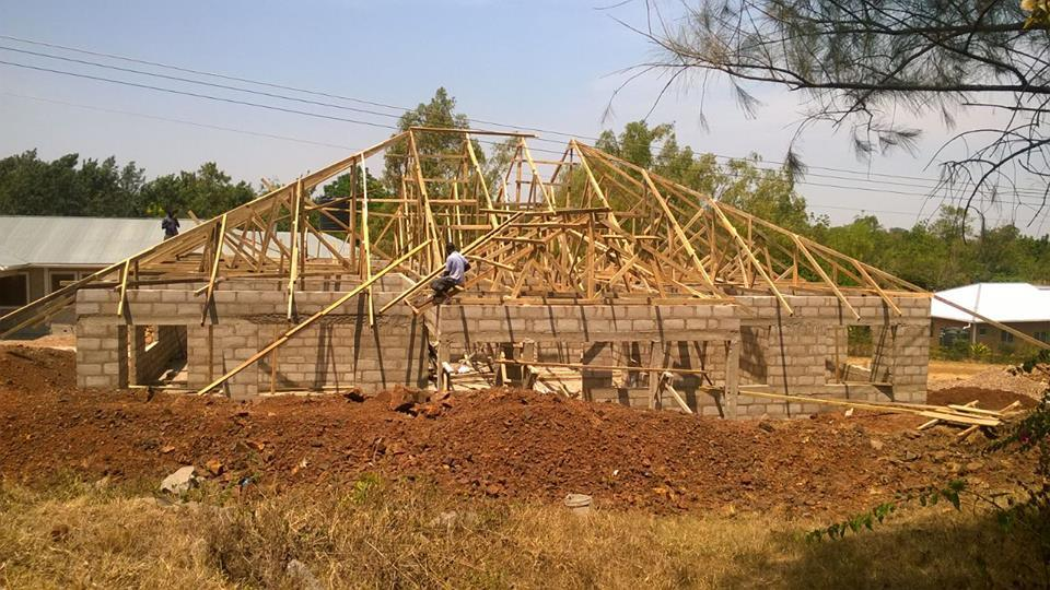 pokrycie-dachu