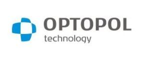 logo-optopol