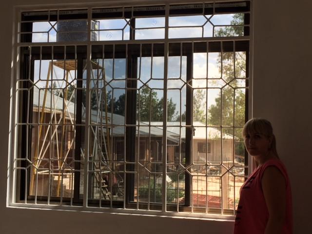 widok-z-okna-gabnetu_xmisja_2