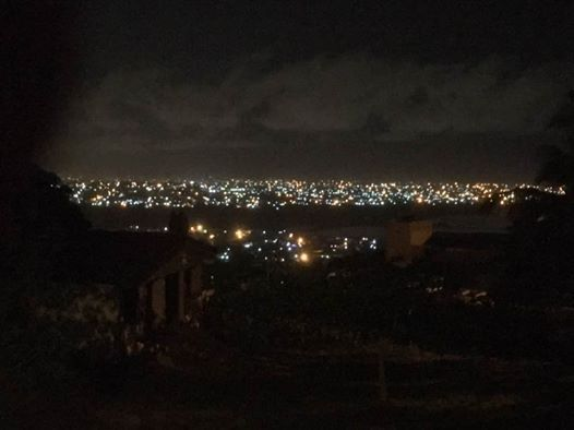 akra-noca