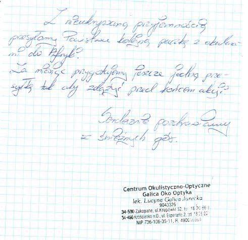 galica-zakopane