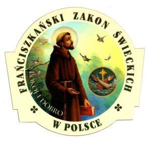 logo-zakon