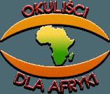 Okuliści dla Afryki